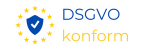 Datenschutzkonform